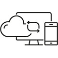 img-cx-hosting