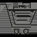 e-commerce-hosting